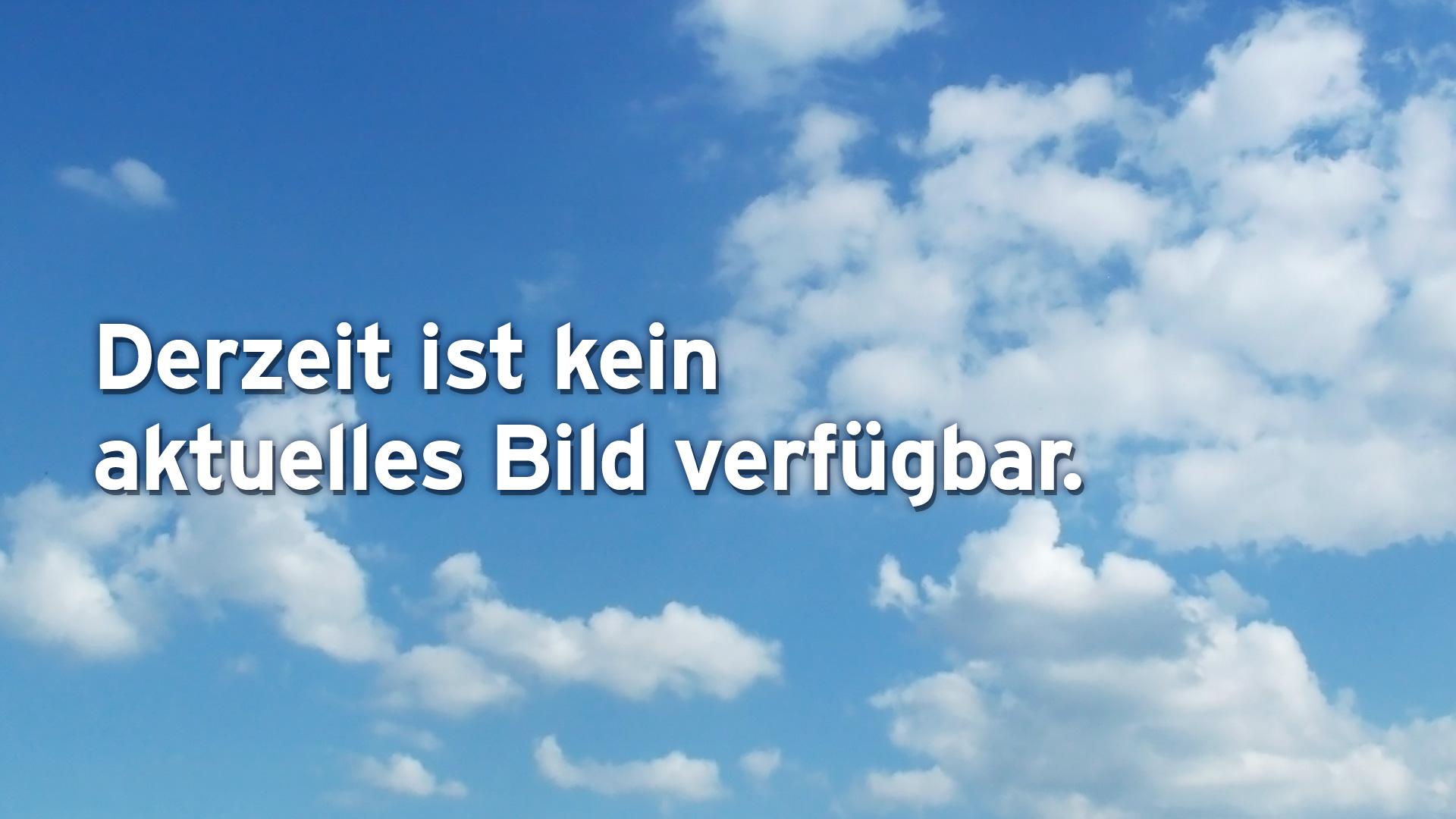 Webcam en Ventisquero